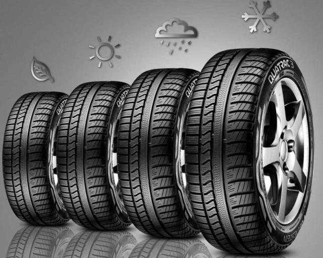Sostituzione Gomme | Panizzolo Peugeot Service