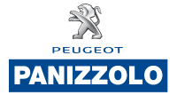 Panizzolo Peugeot Service